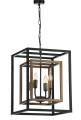 lampa-nowoczesna-3916.png