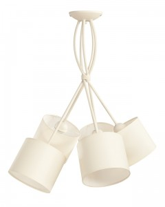 Lampa sufitowa do salonu SONIA 1732