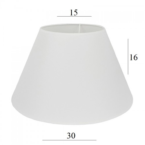 klosz do lampy 15 e 27